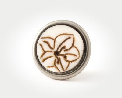 noosa petite chunk flores jasmine noosa chunks fridas klunker. Black Bedroom Furniture Sets. Home Design Ideas