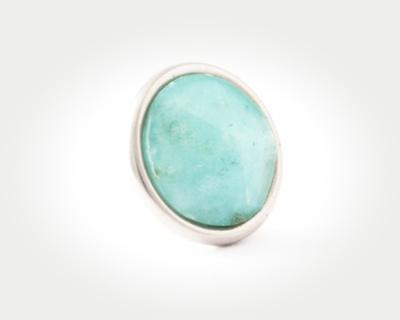 noosa petite chunk gemstone facetted opal noosa chunks fridas klunker. Black Bedroom Furniture Sets. Home Design Ideas